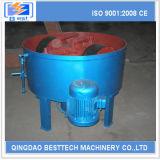 高性能の鋳物場の砂の混合の機械装置