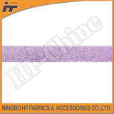 "Metallisches Ribbon (1/8 "" bis 2 "")"