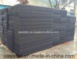 Средства пусковой площадки PVC пусковой площадки пусковой площадки испарительного охлаждения PVC охлаждая охлаждая испарительные