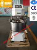 Miscelatore di spirale della pasta dell'acciaio inossidabile per farina 25kg