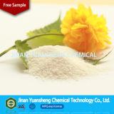 Reinigendes Rohstoff-Natriumglukonat