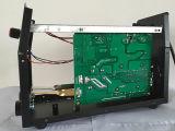O soldador o mais novo Arc160g da máquina de soldadura do inversor MMA