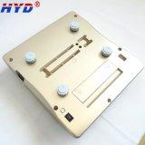 Haiyida LED/LCD 전시 디지털 테이블 가늠자