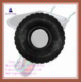 Carriola Tyre300-8 350-8 400-8 di lunga vita di buona qualità