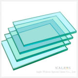 3mm-12mm Clear/Decorative/Silkscreen Printing/Patterned/Flat/Bent/Curved Tempered/Toughened Glass