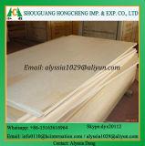 Contreplaqué professionnel pour meubles, décoration, construction et emballage
