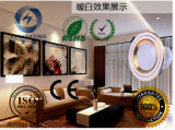 Lt 1W LED Ceiling Light