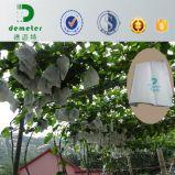 Biodegradable impermeabilizar el bolso del embalaje de la fruta del bolso de la granada del papel de Kraft de la capa de la cera