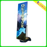 Banner Standの上の工場Price Highquality Advertizing Roll