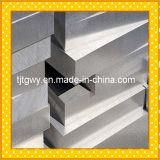 Het geperforeerde Blad van het Aluminium/het Geanodiseerde Blad van het Aluminium