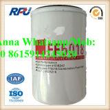 Filtro da combustibile automatico di alta qualità FF5018 per Fleetguard (FF5018)