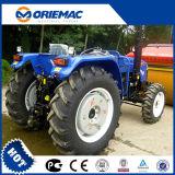 De Tractor van Lutong 4WD 65HP (LT654)