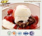 Polyglyzerin-Ester Lebensmittel-des Zusatzstoffs der Fettsäure-(PGEF)