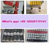 Premiers peptides Melanotan II, Melanotan 2, Mt-2 des peptides Mt-2