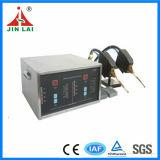 Machine rapide portative de chauffage par induction électrique de soudure de soudure (JLCG-3)