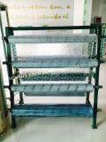 Листы PVC прозрачные