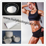 Qualitäts-wirkungsvolles Geschlechts-Hormon-aufbauendes Puder Vardenafil