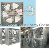 Sale caldo Exhaust Fan per Poultry Farms