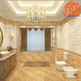Glasig-glänzender rutschfester keramischer Wand-Fliese-China-Lieferant (2-BM63557)