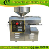 新しいデザイン小型ステンレス鋼オイル出版物機械