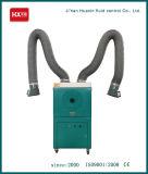 Schweißens-Rauch-Filter und doppelte Arm-Zange