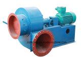 Ventilador industrial do ventilador