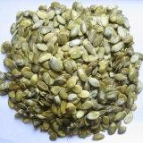 La nueva nieve blanca Cultivo Semillas de calabaza A partir de Shandong Guanghua