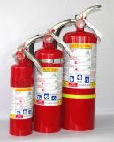 2،5 رطل اي بي سي مسحوق جاف طفاية حريق