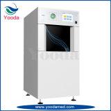 Автоклав стерилизатора плазмы низкой температуры в стационаре