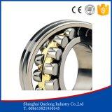 Tipo precio esférico del rodillo del rodamiento de la fábrica del rodamiento de rodillos de la marca de fábrica del Caf 22218 Ca