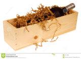 [هوتسل] [هيغند] صنع وفقا لطلب الزّبون خشبيّ [رد وين] صندوق مع سعر [شبر]