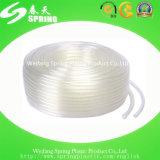 PVC 투명한 명확한 Flexiblel 물 호스