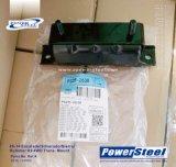 2638, 103080 Powersteel - подвеска двигателя