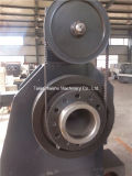 Sale를 위한 취미 CNC Metal Machines Ck6140t CNC Machines