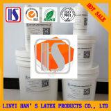 良質のボックスのための白い乳剤の接着剤の接着剤