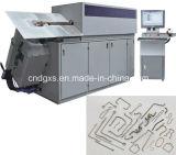 Maquinário para Formação de Arame CNC 3D 2015 (GT-WB-120-7A)