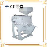 省力化および高容量のトウモロコシのDehuller機械