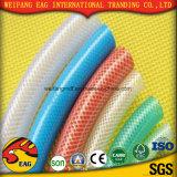 Аграрный сотка тип шланг брызга давления PVC высокий, шланг пестицида