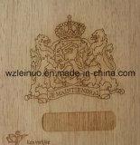 [ك2] ليزر [إنغرفينغ] زورق لأنّ خشب