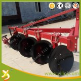 1LY -425 Disc Plough , Trois Disc Plough Prix
