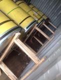 Bobina de aço inoxidável laminada a frio (430)