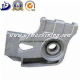 Bâti de précision d'acier de bâti d'OEM Customed pour des pièces d'auto
