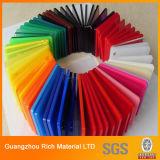 Plastikacrylblatt des Plexiglas-Plexiglas-Blatt-PMMA