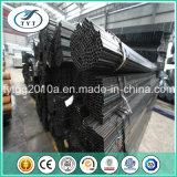 열간압연의, 냉각 압연된 정연한 강철 관 제조자