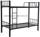 Métro Militaire Strong Bunk Bed Heavy Duty