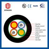 16mmの高品質の視覚電気合成ケーブル