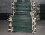 Poste de té en métal de Whoslesale pour le poste en métal T d'USA/Farm