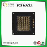 Nueva tarjeta de circuitos del PWB de la electrónica 2015