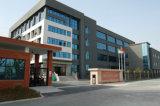 Pharmazeutische Chemikalien oraler Turinabol Steroid-Puder-Hersteller in China