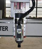 Профессиональный маршрутизатор 1325 CNC деревянный с сертификатом Ce